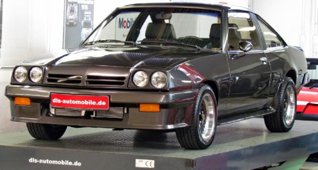 Opel-Manta-Turbo-Coupe-For-Sale.jpg