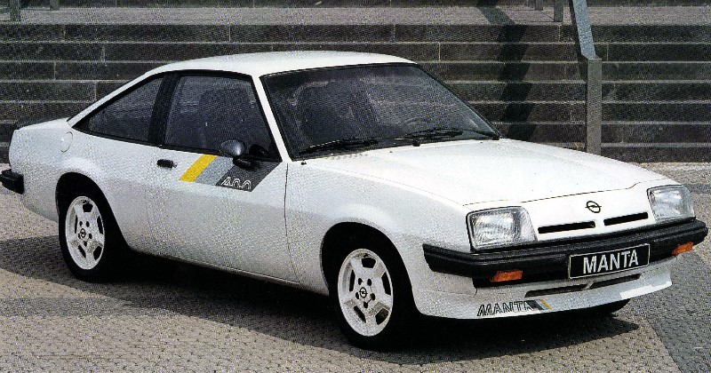 25, 1981 Manta B 400 without bodykit.jpg